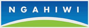 Ngahiwi Farms